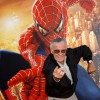 Expo-ing Stan Lee