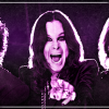 Final Black Sabbath tour comes to Edmonton