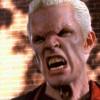 INTERVIEW: James Marsters rocks beyond Spike