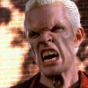 INTERVIEW: James Marsters rocks beyond Spike