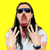 The Tao of Andrew WK, Party Philosopher