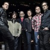 Blue Rodeo returns to Edmonton in January