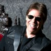 George Thorogood Badder Than Ever in Edmonton