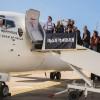 Iron Maiden to fly into Edmonton