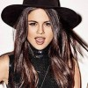 Selena Gomez returns to Edmonton