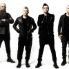 MUSIC PREVIEW: Love everything about Three Days Grace