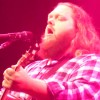 REVIEW: Matt Andersen thrills Edmonton