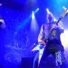 Slayer destroys Edmonton