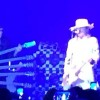 Cheap Trick review: We're all alright