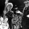 MUSIC PREVIEW: Cheap Trick class act