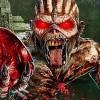 MUSIC PREVIEW: Iron Maiden fantasy