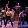 REVIEW: West Side Story a vibrant revival