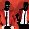 Twenty One Pilots to headline Sonic Boom