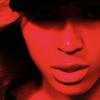 MUSIC PREVIEW: Is Edmonton a Beyonce kinda town?