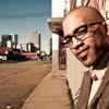 NDP MLA puts music to public service