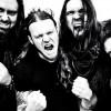Metal culture exploded at Shredmonton