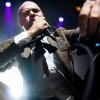 Courage! There is hope for Gord Downie