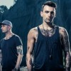 MUSIC PREVIEW: Hedleyheads heart Hedley