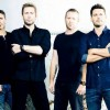 Nickelback to headline Alberta Fire Aid Benefit