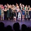 Varscona Theatre REBORN!