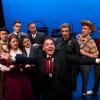 REVIEW: New Lemoine an absurdist delight