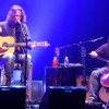 Chris Cornell unplugs grunge at the Jube