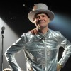 The Tragically Hip's heartbreaking goodbye