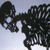 FRINGE: 4 spooky shows