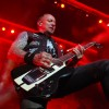Volbeat motors manic metal mashup