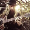 INTERVIEW: Has Zakk Wylde gone myld?