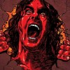 MUSIC PREVIEW: Airbourne the new hell's bellringer