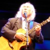 David Crosby passes Canada test