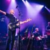 Roger Waters brings Us + Them to Edmonton
