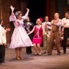 Drowsy Chaperone a fresh, lively romp