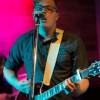 MUSIC PREVIEW: Remembering Steve