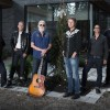 MUSIC PREVIEW: Must be January, Blue Rodeo is here