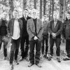 INTERVIEW: Blue Rodeo careful with politics
