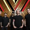 MUSIC PREVIEW: Billy Talent braves the Shaw