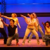 Everybody Footloose in marvelous MacEwan musical