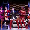 REVIEW: Kinky Boots a really good shoe