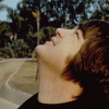 BRIAN WILSON: Sand, sun and golden adolescence