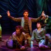 REVIEW: Starcatcher flies like Peter Pan