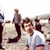 MUSIC PREVIEW: Blitzen Trapper keeper