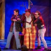 REVIEW: Shakespeare comedy goes disco