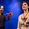 REVIEW: Phantom raises goosebumps