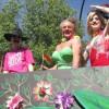 Pride comes to Big Valley Jamboree