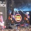 REVIEW: Guns N' Roses best cover band ever