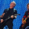 Metallica destroys Edmonton
