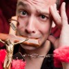 3 Fringe plays about SEX and RELIGION