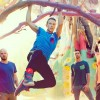 MUSIC PREVIEW: Peak Coldplay